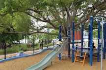 Orleigh Park, Brisbane, Australia