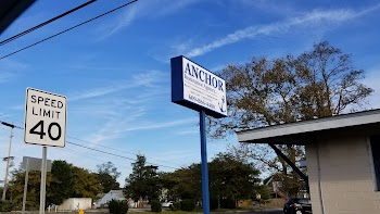 Anchor Insurance Agency, Inc. Payday Loans Picture