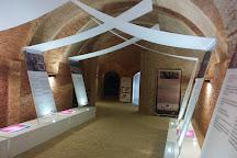 Bodega Historica Del Vino De Toro, Toro, Spain