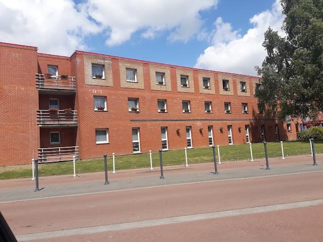 Hôtel Ascotel