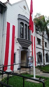 Colegio de Abogados de Lima 1