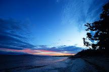 Doljo Beach, Panglao Island, Philippines