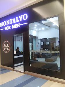 Montalvo Spa Open Plaza Piura 0