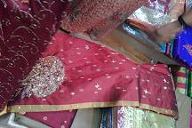 Sheek Emporium, Candolim, India