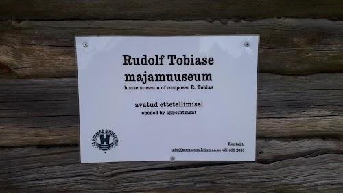 Tobiase