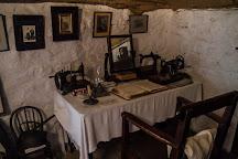 Skye Museum of Island Life, Kilmuir, United Kingdom