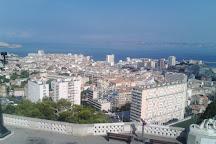 SENSAS Marseille, Marseille, France