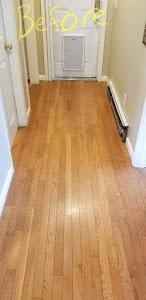 DC Flooring
