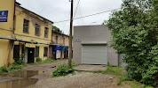 Прайм, Школьная улица, дом 21 на фото Пскова