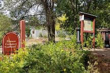 Linwood Cemetery, Glenwood Springs, United States