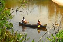 Blackwater Canoe Rental, Milton, United States