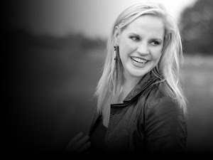 Franziska Langer | Sängerin, Produzentin & Coach