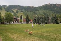 Wagner Park, Aspen, United States