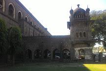 Jamia Masjid, Bijapur, India