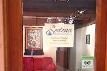 Sedona Body & Soul, Sedona, United States