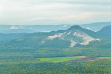 Akan-Mashu National Park, Hokkaido, Japan