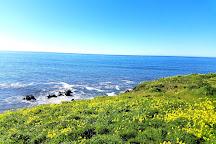 Point San Luis Lighthouse, Avila Beach, United States