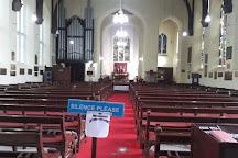 Shimla Christ Church, Shimla, India