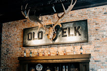 The Reserve Tasting Room by Old Elk Distillery, Fort Collins, United States