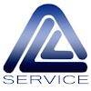 Олл-Сервис, праздничное агентство