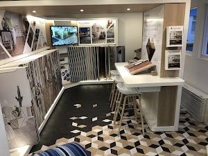 Brodie Flooring