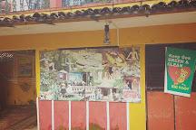 Ancestral Goa, Goa, India