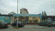 Лайт Сити, Советский проспект, дом 49-55 на фото Калининграда