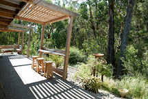 Marion Rosetzky Gallery, Red Hill, Australia
