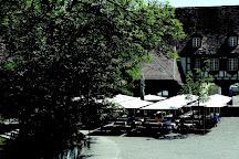Kartause Ittingen, Warth, Switzerland