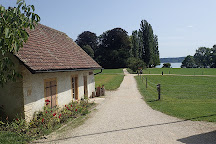 Lake Biel, Biel, Switzerland