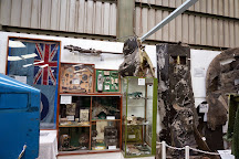 Wings Aviation Museum, Balcombe, United Kingdom
