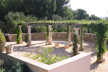 Visit Jardin Antique Mediterraneen On Your Trip To Balaruc Les Bains