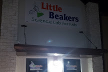 Little Beakers at The Woodlands, Oak Ridge North, United States