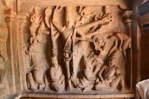 The Faraway Tree Gallery, Chennai (Madras), India