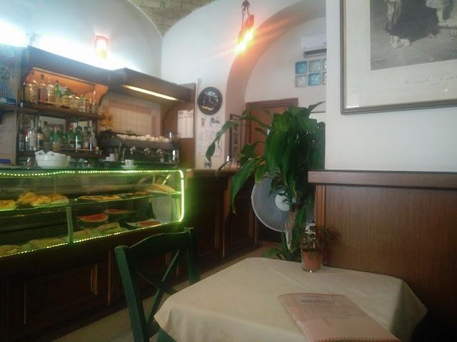 Art Caffè Cavour