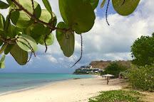 Darkwood Beach, Antigua, Antigua and Barbuda