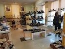 Академия Обуви
