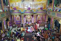 Khatushyam Mandir, Samastipur, India