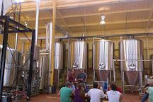 Revolver Brewery, Granbury, United States