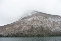 Profile Lake, Franconia, United States