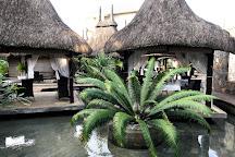 Le Spa 5 Sens, Grand Baie, Mauritius