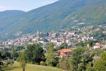 Cusano Mutri, Cusano Mutri, Italy