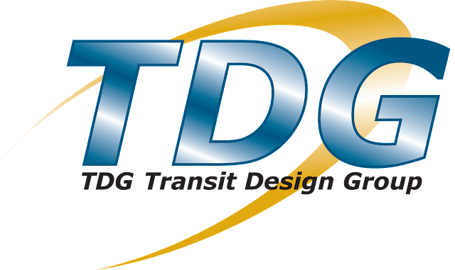 TDG Transit Design Group Inc