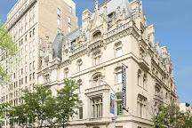 The Jewish Museum, New York City, United States