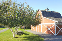London Heritage Farm, Richmond, Canada