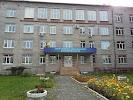 Центр гигиены и эпидемиологии, улица Маяковского на фото Рязани