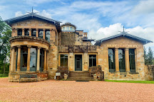 Holmwood House, Glasgow, United Kingdom