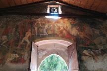 Chiesa Santa Caterina D'Alessandria, Termini Imerese, Italy