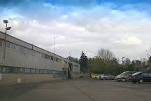 Escap3d, Belfast, United Kingdom