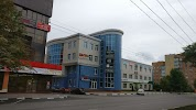 Сити центр, Преображенская улица на фото Белгорода
